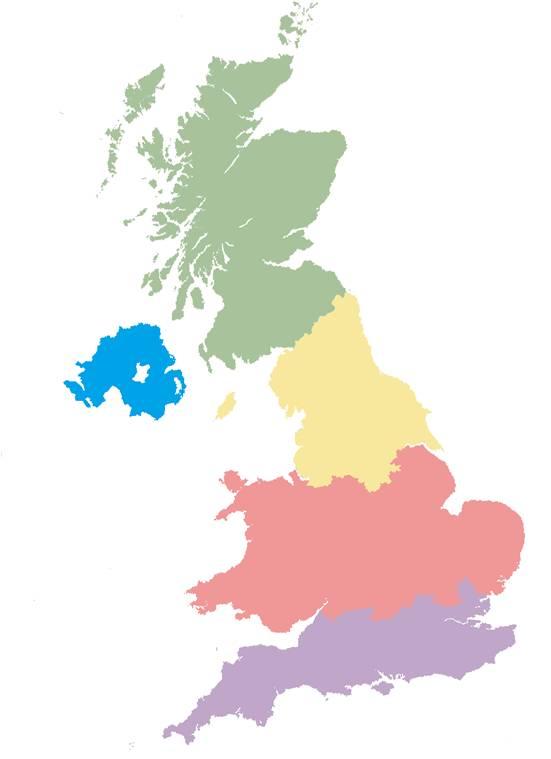 regions2014map