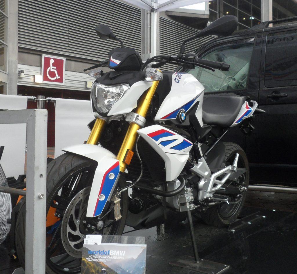 BMW-bike-1024x947