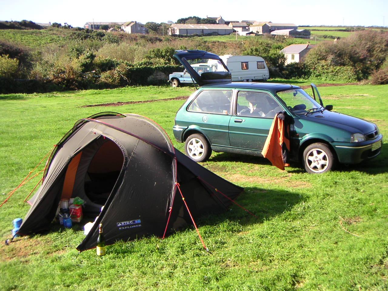 Cornwall 2004 005