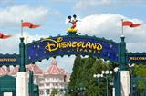 Disneyland-Disneyland-Paris-France-Disney-Paris-2272907