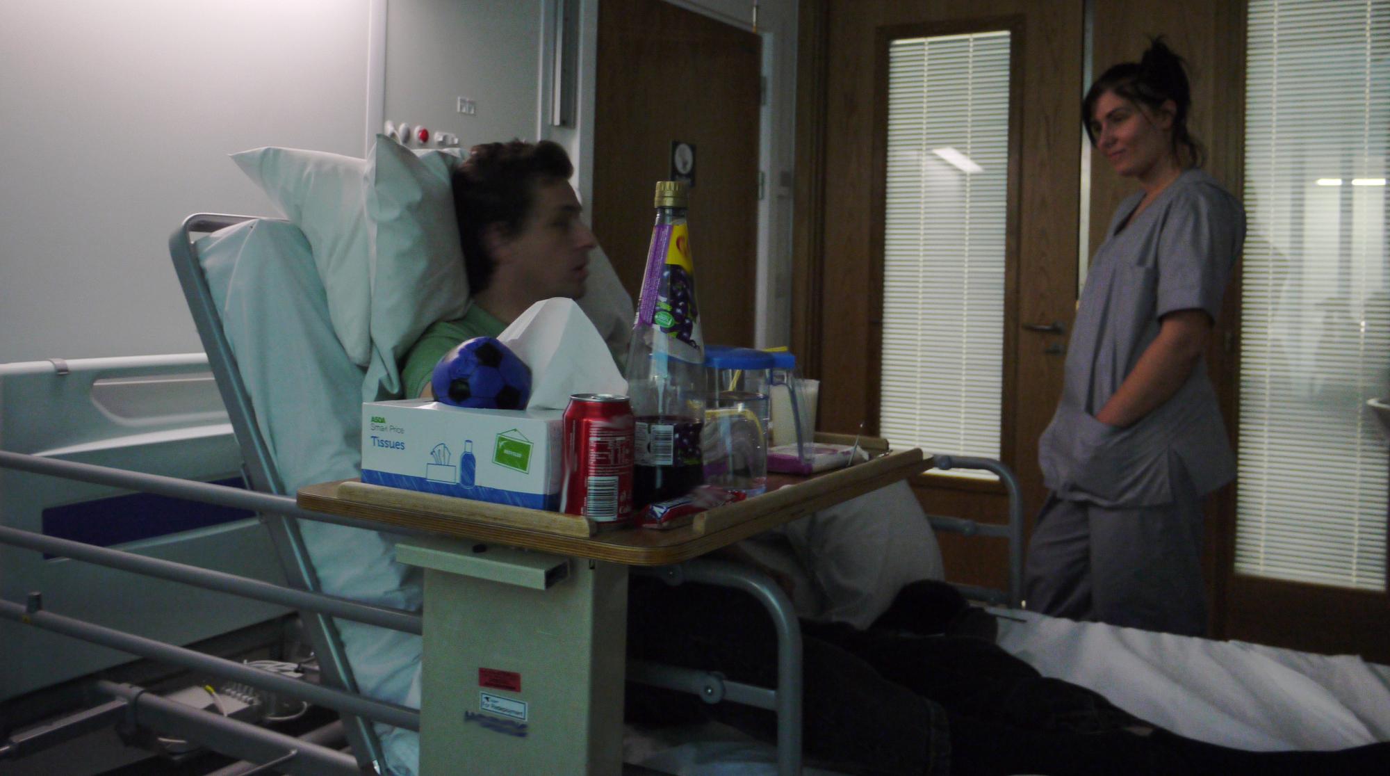 Eddie in Hospital.jpg2