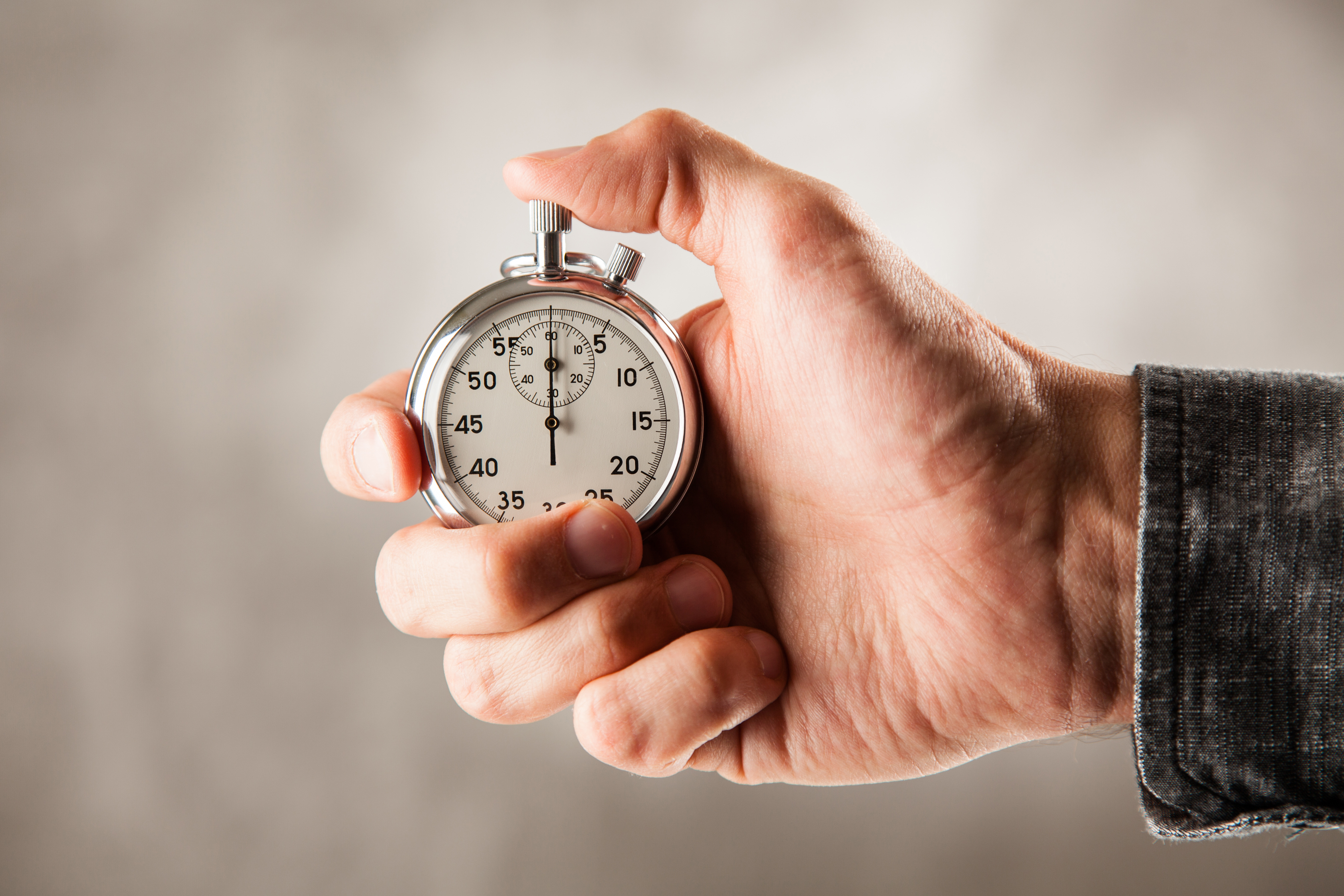 AdobeStock_204217056_Preview stop watch