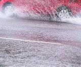 rain tips download