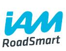IAM RS w white above v2 60