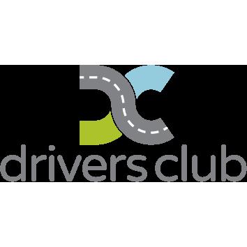 DriversClub_Square