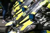 AdobeStock_213382991_police motorcycles_29 June 20