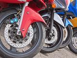 AdobeStock_86070730_29APR20_bike wheels lined up