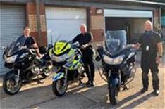 PR_30 June 20_Avon and Somerset Police