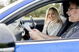 CAR_DRIVING_LESSONS