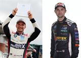 colin turkington 2