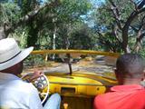 Cuba_blog_EM