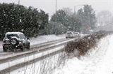 Difficult_driving_conditions_-_geograph_org_uk_-_1167824