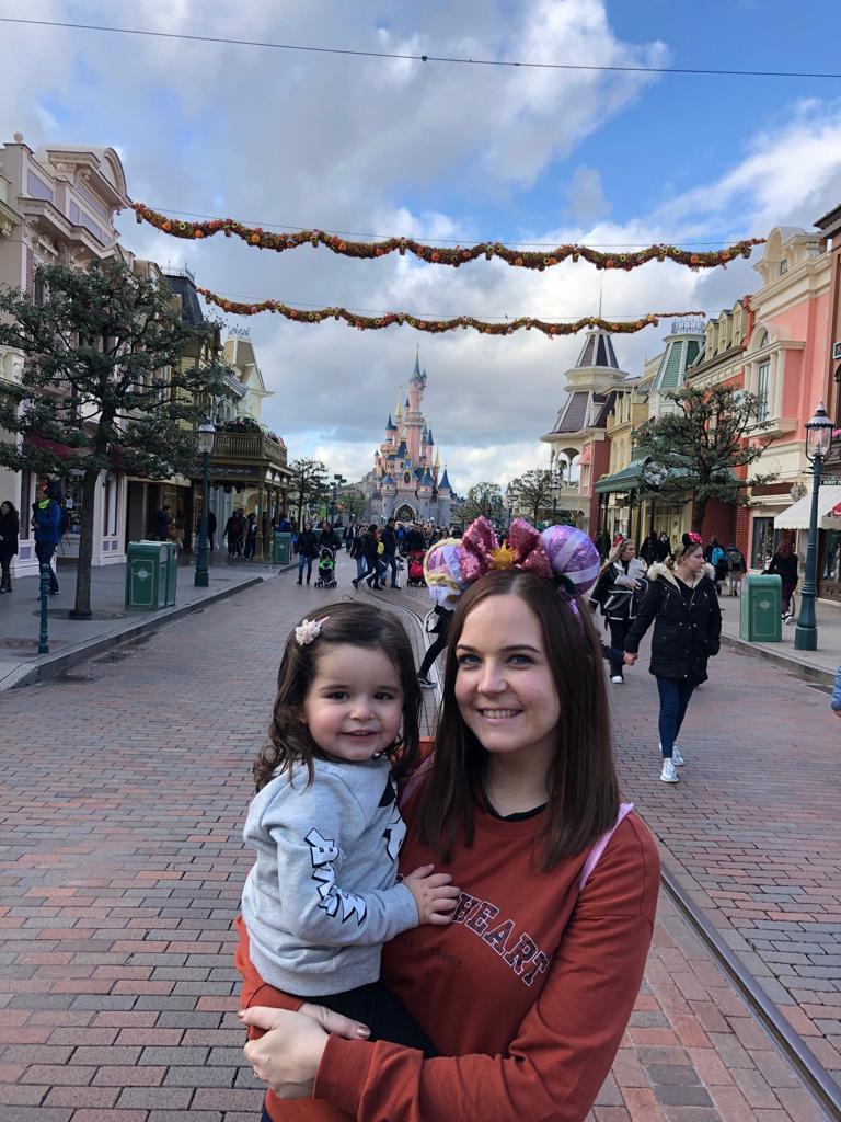 DisneylandParis_Blog3_March2020