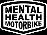 MHM logo Fulltext WB