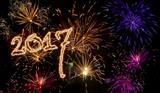 new-years-eve-1664737_960_720.jpg2.jpg2