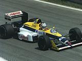 Nigel_Mansell_1988_Canada_2