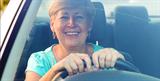 old driver blog