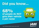 Poll image (car names)