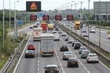 smart_motorway