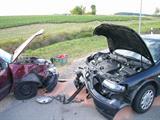 Verkehrsunfall1