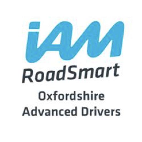 iam_roadsmart_officialprovider