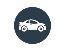 Icon Car