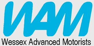 iam official provider