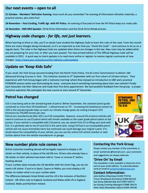 NEWS OCT page 2