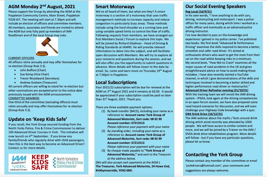 newsletter 0721 P1