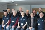 St. Helens Group Observers