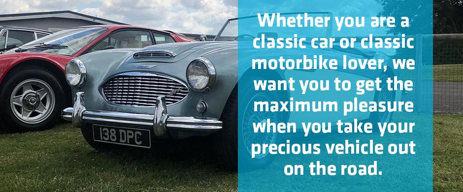 classic-cars-