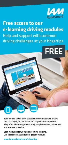 e-learning flyer 1