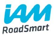 RoadSmart logo 2