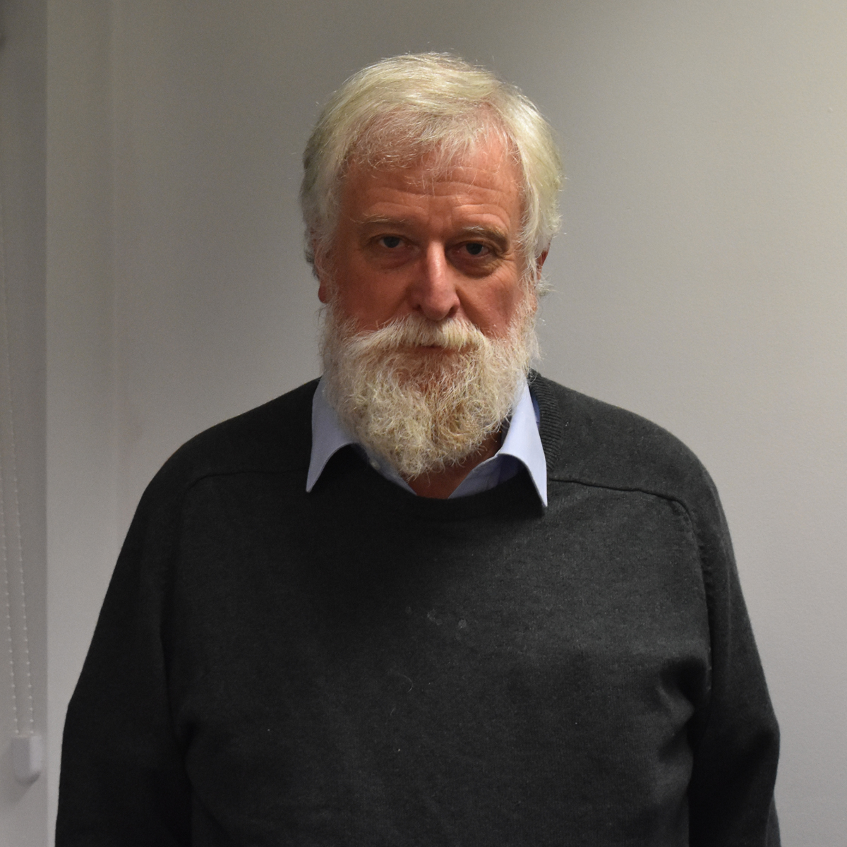 Andrew Bowden Observer and Committee Profile