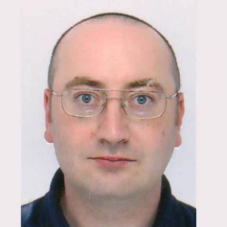 James Hayward ADI Observer Profile