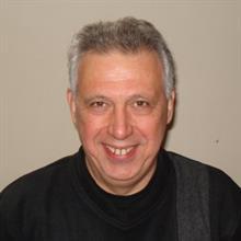 MichaelVournasTreasurer