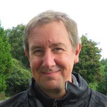 MikeWalker