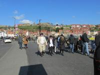 Whitby1304191