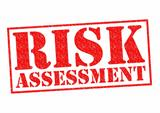 Risk-Assessment-2