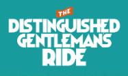 Gents ride