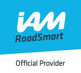 IAM RoadSmart_Endorsement_Logo_RGB_Neg_72dpi