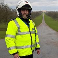 PC Chris Smith Examiner