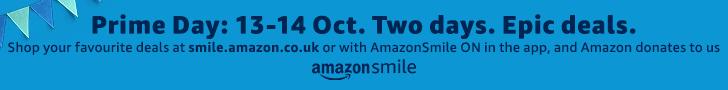 AmazonSmileUK_PrimeDay2020_Web_728x90_CB1198675309_