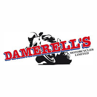 damerells