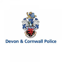 Devon_and_Cornwall_Police