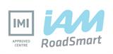 IMI:Roadsmart