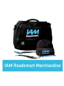 OfficialIAMRoadsmartMerchandise